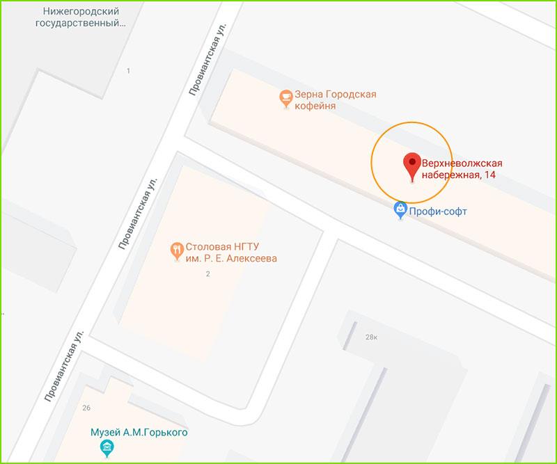 ЮниКарт - изготовление пластиковых карт, визиток, печать на пакетах в Нижнем Новгороде