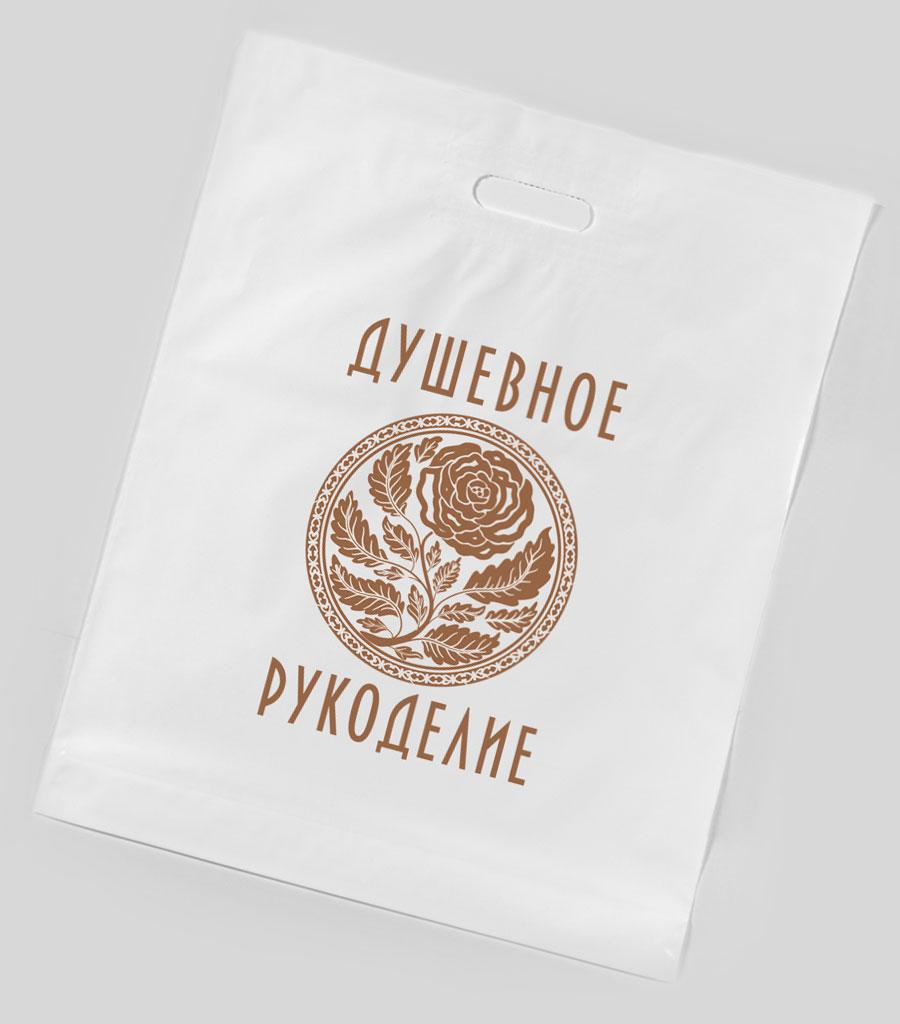 Печать на биоразлагаемых пакетах в Нижнем Новгороде