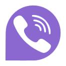 Позвонить или написать со смартфона