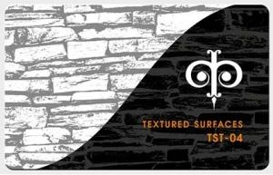 TST-04