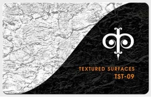 TST-09
