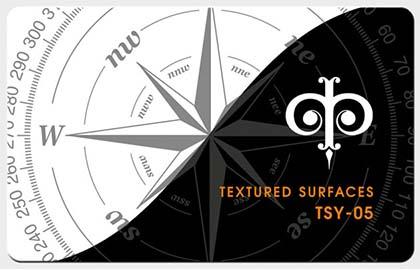 Фактуры из символов, арт. TSY-05