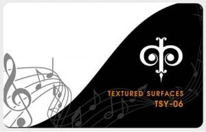 Фактуры из символов, арт. TSY-06